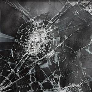 Amazon.com: Cracked Screen Live Wallpaper: Appstore for ...