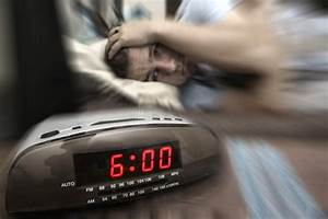 Elektrosmog Im Schlafzimmer : elektrosmog im schlafzimmer vermeiden artikelmagazin ~ Lizthompson.info Haus und Dekorationen