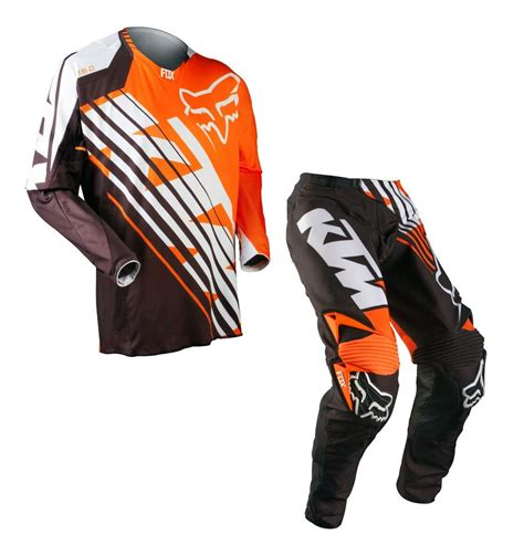 fox motocross gear 100 fox motocross gear combos fox motocross u0026