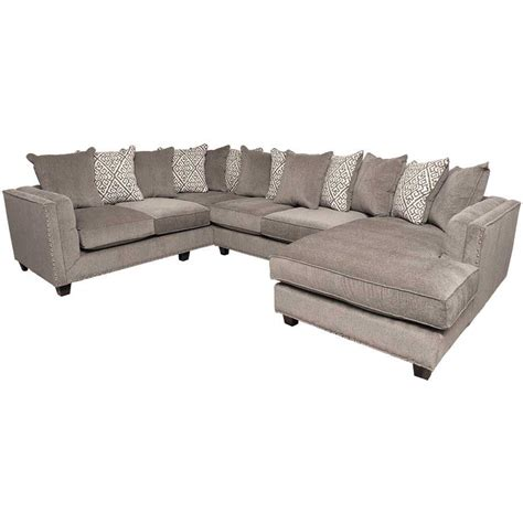 raf chaise sectional juliana 3 sectional with raf chaise d 329rc 3pc