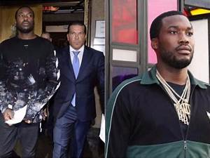 Judge In Meek Mill's Case Denies Request To Reconsider ...