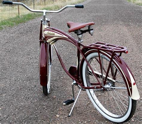 Schwinn Floor Not Working by Bicycles
