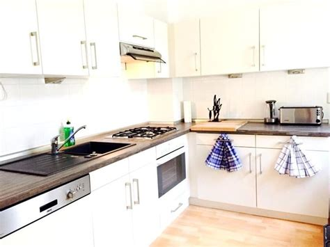 Helle Küche Dunkle Arbeitsplatte by Die Besten 25 Dunkle Arbeitsplatten Ideen Auf
