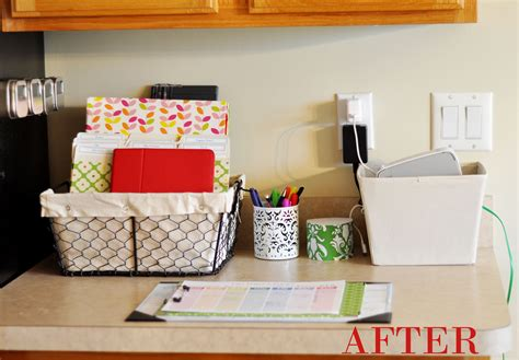 organize small kitchen kitchen command center a knows 1251
