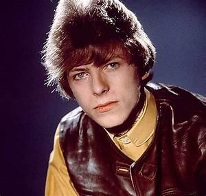 September 23 – David Bowie Day.   whoisritalove