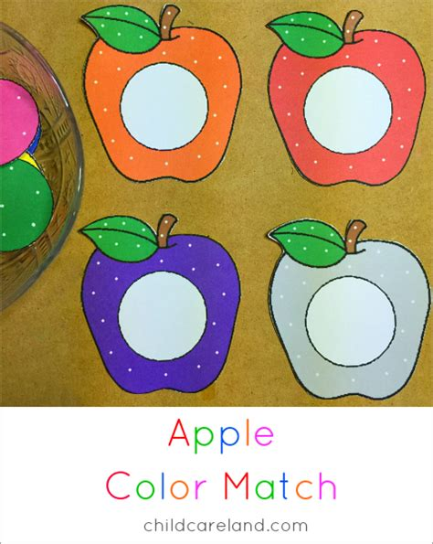 apple color match 337   2005567 orig
