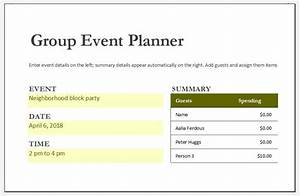 sales analysis template ms excel printable holiday party planner template excel