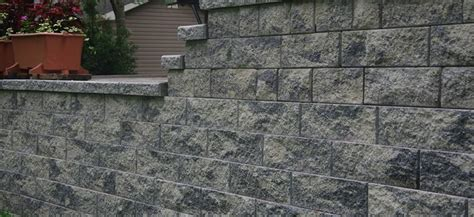 1000 images about masonry supply near lodi nj on