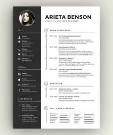 buzzwords for resumes 2017 resume best words bestsellerbookdb