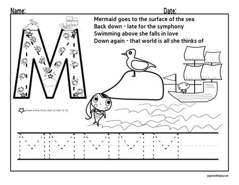 alphabet worksheets for preschoolers preschool alphabet 811 | 4565a5c8a00f4de73d60c2ef70d167ab