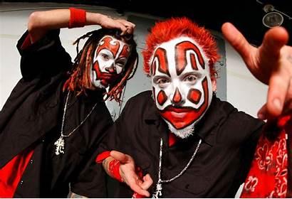 Icp Clown Horrorcore Insane Juggalo Posse Rap
