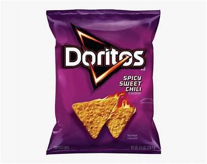 Doritos Clipart Chip Dorito Clipground 2021