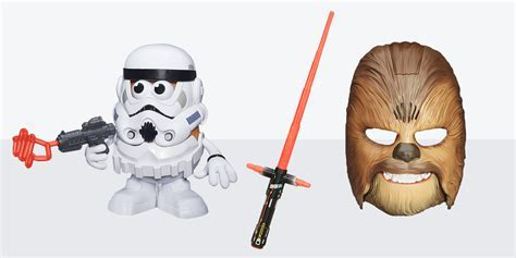 12 Best Star Wars Toys in 2017   Star Wars The Force