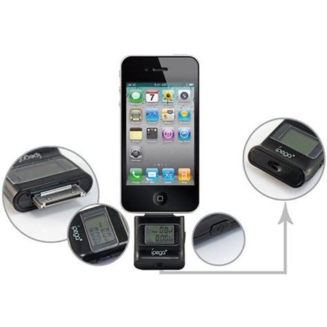 iphone breathalyzer iphone breathalyzer review flickr photo