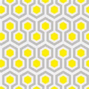 Papier Peint Motifs Géométriques by Je D 233 Core Mes Murs Avec Un Papier Peint Design