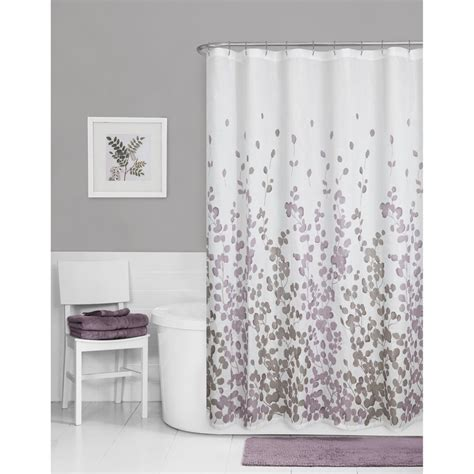 jcpenney shower curtains black and white shower curtain jcpenney curtains bed bath