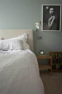 These, 12, Scandinavian, Bedroom, Ideas, Will, Instantly