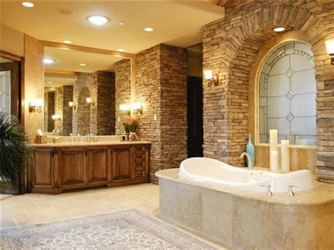 From Jacksonville Custom Homes To Remodeling, Making A