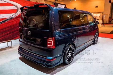 vw t6 abt new arrival pu kit fit for vw t6 tuning abt style 2015y buy t6 tuning abt style