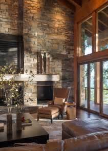 wandfarben ideen steinwand im wohnzimmer schöne design aequivalere