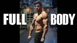 Fix Muscle Imbalances