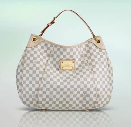 louis vuitton galliera bag reference guide spotted fashion