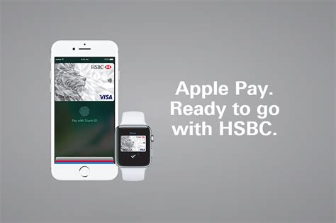 Hsbc Is The Latest Bank To Offer Apple Pay Business Card For Wedding Frame Design Free Psd Format Template Adobe Illustrator Mockup Graphic Templates Icons Ideal Font Size