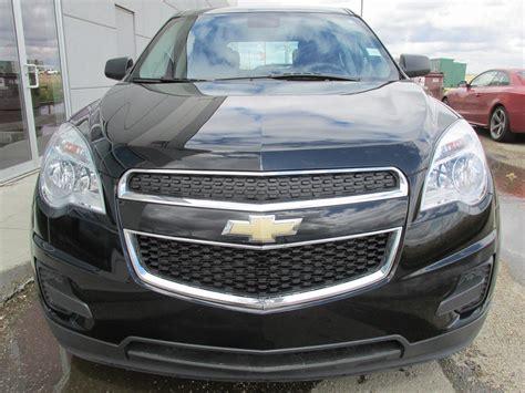 2015 Chevrolet Equinox Ls All Wheel Drive, $22,999
