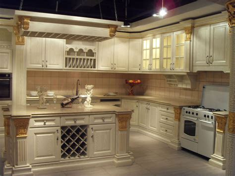 Kitchen Furniture by Kitchen Furniture Ideas With Varied Styles Decoration