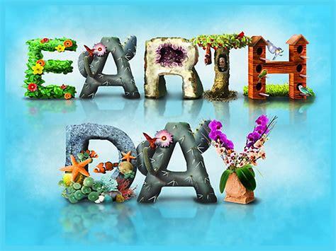 earthday giveaway win green toys indoor gardening kit