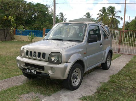 Suzuki Jeep For Sale by Suzuki Jeep For Sale