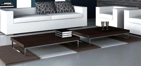 top ten modern center table 10 modern center tables for the living room rilane