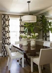 hã ngeleuchten wohnzimmer chestha schmal esszimmer design