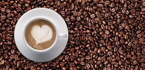 Without it, we can't heal. Caffeine, the Heart, and Inflammation | Inflammation, Coffee heart, Caffeine