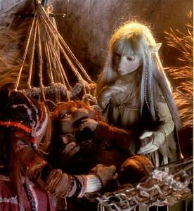 162 best images about The Dark Crystal on Pinterest ...