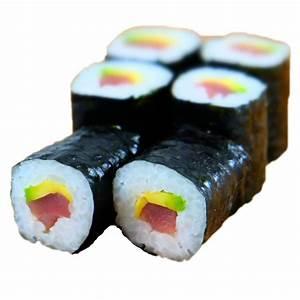 Mai An Sushi Dresden : jetzt neu tekka avocado maki sushi in dresden bestellen ~ Buech-reservation.com Haus und Dekorationen