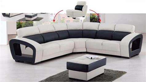 Leather Sofa Set Price by Sofa Set Designs And Prices Buy Sofa Set Designs And