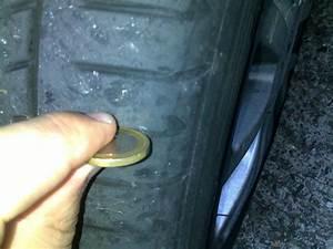 Usure Pneu Interieur : usure de pneu auto titre ~ Maxctalentgroup.com Avis de Voitures