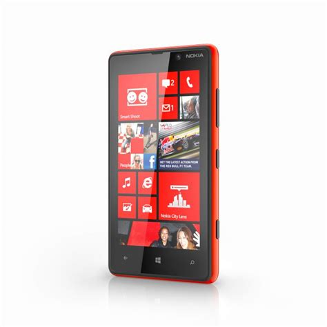 nokia lumia 820 price specifications features comparison nokia lumia 920 and 820 specs and prices