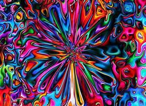 Matratzenbezug Farbig Muster : hintergrund textur muster kostenloses bild auf pixabay ~ Eleganceandgraceweddings.com Haus und Dekorationen
