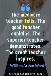 87 Informative Education Quotes to Inspire Both Students ...