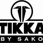 Risultato immagine per logo tikka