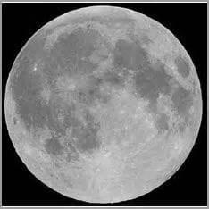 Gärtnern Nach Dem Mond : richte dich nach dem mond gesundheit berichte ~ Lizthompson.info Haus und Dekorationen