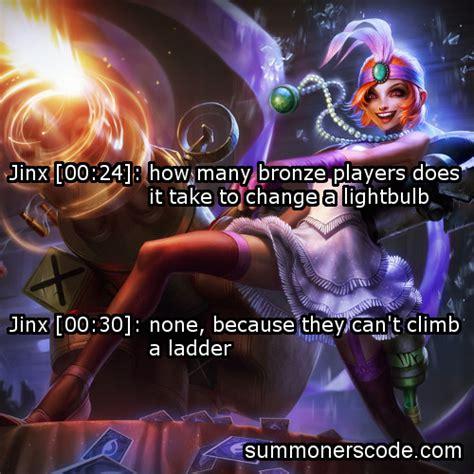 summoners code