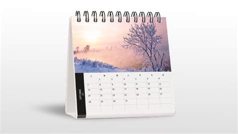 calendrier bureau photo calendrier bureau avec les meilleures collections d 39 images