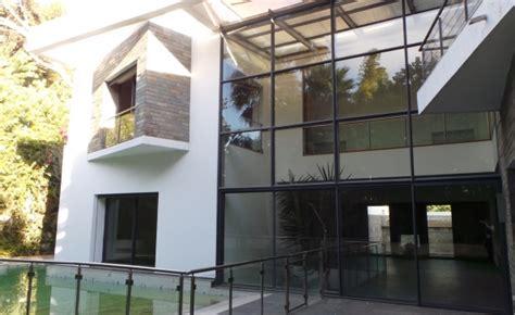 bureau moderne casablanca villa moderne prestige location immobilier casablanca