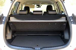 Toyota Rav4 Dynamic Edition : toyota rav4 hybrid 2016 el suv compacto h brido ~ Maxctalentgroup.com Avis de Voitures