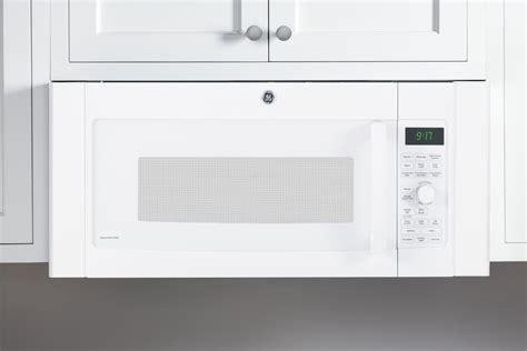 jxdww ge    range microwave accessory filler kit white
