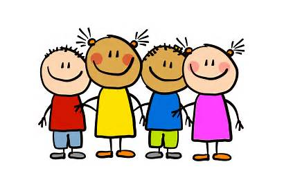 Children Care Child Support Foster Hiring Meetings