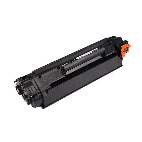 Software type:laserjet full feature software and driver. Compatible Color Toner cartridge CC388A for HP LaserJet P1007/1008 M1136-ASTA Office